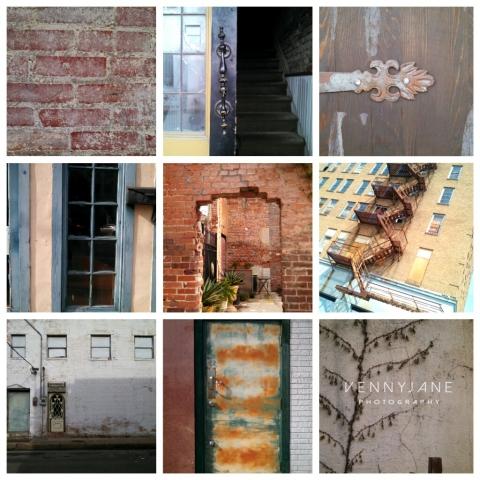 photo-grids-2
