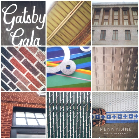 photo-grids-3