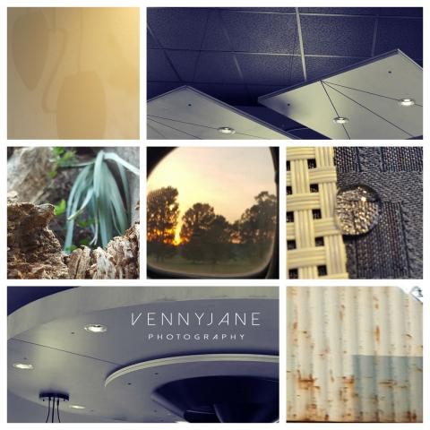 photo-grids-4